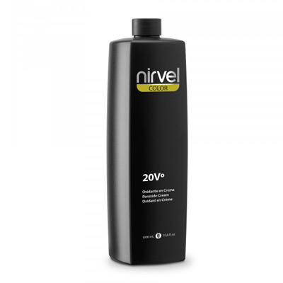Οξυζενέ γαλάκτωμα μαλλιών 20V ArtX 1000ml