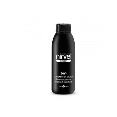 Οξυζενέ γαλάκτωμα 20V ArtX by Nirvel 90ml