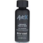 Πηκτικό βαφής ArtX by Nirvel 125ml