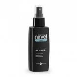 Λοσιόν με τονωτική δράση Nirvel 250ml