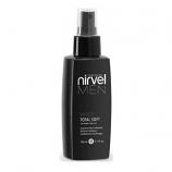 Total soft barber Nirvel 150ml