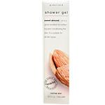 Αφροντούς ζελέ με γλυκό αμυγδαλέλαιο oilio 250ml