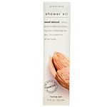 Λάδι ντούς με αμυγδαλέλαιο oilio 250ml