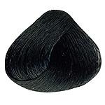 1 Μαύρο - Βαφή Φυτική Nirvel