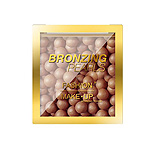 Bronzing Pearls No 1 Fashion Make Up 14gr
