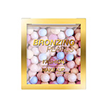 Bronzing Pearls No 5 Fashion Make Up 14gr