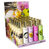 EDP fruits and flowers 75ml