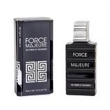 Ανδρικό άρωμα Force majeure the challenge OM 100ml