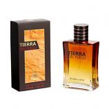 Ανδρικό Άρωμα Tierra del fuego R.T 100ml