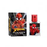 Παιδικό άρωμα SPIDERMAN 30ml