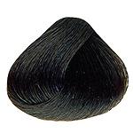 3 Καστανό Σκούρο - Βαφή Φυτική Nirvel