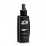 Λοσιόν εξισορρόπησης του κνησμού Nirvel 150ml