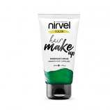 HAIR MAKE UP MINT ''NATURAL 50ML NIRVEL