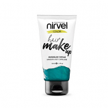 HAIR MAKE UP AQUAMARINE NIRVEL 50ml
