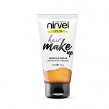 HAIR MAKE UP GOLDEN ''RADIANT''NIRVEL 50ml