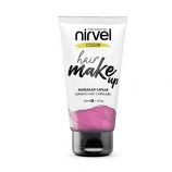 HAIR MAKE UP LILAC ''ELEGANT''NIRVEL 50ml