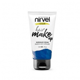 HAIR MAKE UP COBALT ''IMAGINATIVE''NIRVEL 50ml