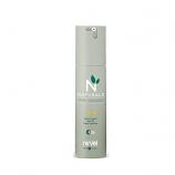 Λάδι μαλλιών Naturals Nirvel 50ml