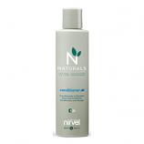 Μαλακτική μαλλιών Naturals Nirvel 200ml