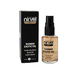 Exotic Oil Barber by Nirvel 30ml