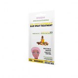 Μάσκα μαλλιων/σκούφος Biovene 30gr