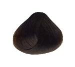 4-75 Καστανό μεσαίο Σοκολατί