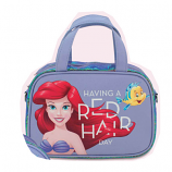 Τσάντα Ariel red hair