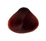 7-55 Ξανθό μεσαίο Ακαζού Κόκκινο