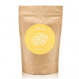 COFFEE SCRUB-BANANA 100gr