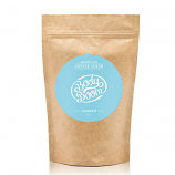 COFFEE SCRUB-COCONUT 30gr