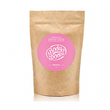 COFFEE SCRUB-CHOCOLATE 30gr