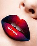 Χείλη