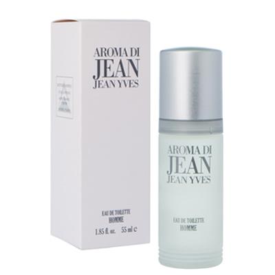 Edt Aroma Di Jean 55ml