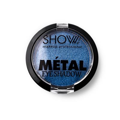 Σκιά μεταλλική Show No11