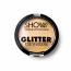 Σκιά μονή glitter Show No9 Gold