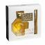 Σετ γυναικείο Fine gold με EDP 100ml & 15ml