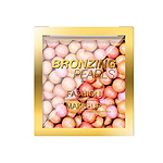 Bronzing Pearls No 6 Fashion Make Up 14gr