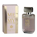 Γυναικείο άρωμα Me my life my perfume RT 100ml
