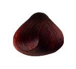6-55 Ξανθό σκούρο Ακαζού Κόκκινο