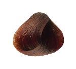 6-74 Ξανθό σκούρο Φουντουκί
