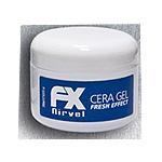 Ζελέ-κερί μαλλιών FX by Nirvel 200ml