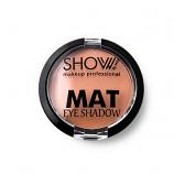 Σκιά ματ Show No5 nude