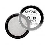 Highlighter Show No1 Fix & Mat